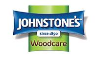 Johnstone's Woodcare.